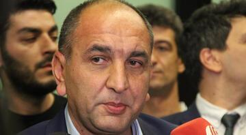 Fenerbahçede isyan: Tiyatronun sonuna geldik