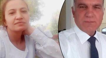 Boşandığı eşinin yüzünü kezzapla yakmıştı Tutuklandı