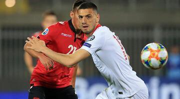 Juventus planı değiştirdi Merih Demiral transferi...