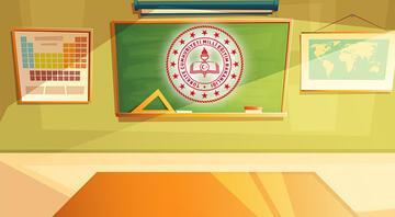 MEB'den öğrencilere 'sosyal etkinlik belgesi'