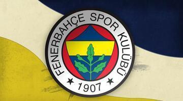 Fenerbahçede tüzük değişikliği kongresi yapılamadı