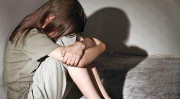Anaokulunda istismar... İngiliz öğretmen kaçtı