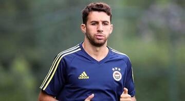 Fenerbahçe son dakika transfer haberleri: İsmail Köybaşına teklif yağıyor