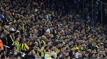 Fenerbahçeden kombine zammı açıklaması