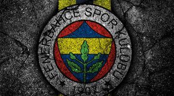 İstanbula geldi Beşiktaşın eski yıldızı Fenerbahçeye...