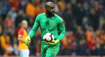 Yeni Malatyaspor Fabien Farnolle ile yeniden anlaştı