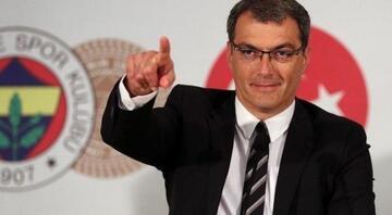 Comolliden Gomis açıklaması Transfer...