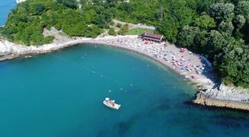 Türkiyede ucuz tatilin adresleri Hâlâ tatil planı yapmayanlar bu liste size göre...