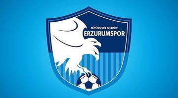 Erzurumspordan defansa iki takviye | Transfer haberleri...