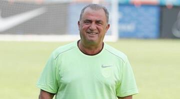 Fiorentina'dan hazırlık karşılaşması teklifi geldi