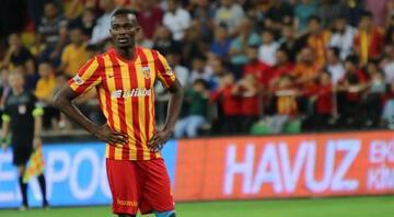 Twitter'dan Galatasaraya göz kırptı