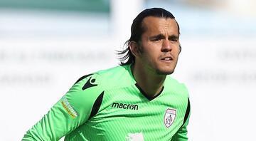 Son dakika transfer haberleri: Erce Kardeşler Trabzonsporda