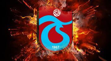 Trabzonsporun hazırlık maçı iptal edildi