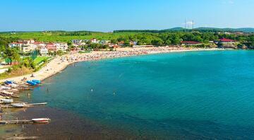Sakin bir bayram tatili için 10 adres Ege ve Akdenizin kalabalığından uzak ve ucuz...