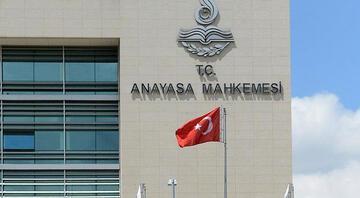 İstanbul Medeniyet Üniversitesi'nden AYMnin 'hak ihlali' kararına tepki