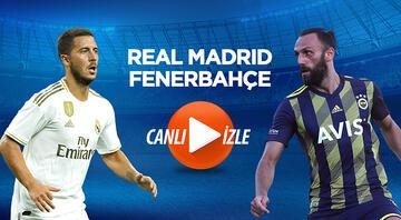 Fenerbahçenin Real Madrid karşısında iddaa oranı belli oldu 6-1 sonrası...