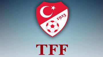 TFF açıkladı Süper Kupa finalinin saati değişti