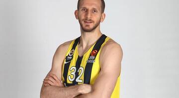 Son dakika: Fenerbahçe Sinan Güler ile yolları ayırdı