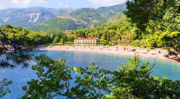 Vizesiz deniz tatili yapılacak sakin yerler Üstelik birkaçı için pasaport gerekmiyor...