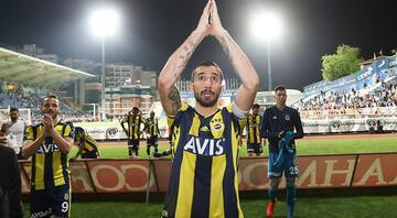 Mehmet Topal bu hafta imzayı atıyor | Galatasaray Transfer Haberleri