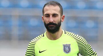 Beşiktaş transfer haberleri | Volkan Babacan bu hafta Kartal oluyor