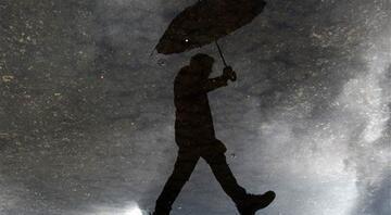 Meteorolojiden peş peşe uyarılar...