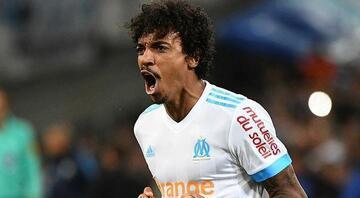Falcao sonrası bir darbe de F.Bahçeye Luiz Gustavo, Monaco yolunda...