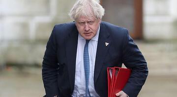 İngilterede bakanlar kurulu acil toplandı