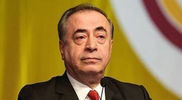 Mustafa Cengiz açıkladı Bir kişinin daha testi pozitif çıktı...