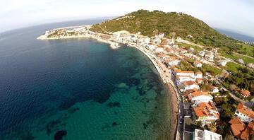 Türkiyenin en güzel köyleri Biraz olsun huzur arıyorsanız bu liste size göre...