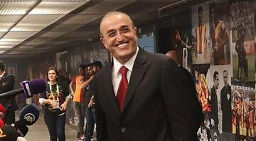 Abdurrahim Albayraka 6222 cezası
