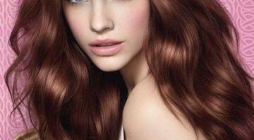 Doğal Saç Renginiz Kişiliğinizi Yansıtıyor