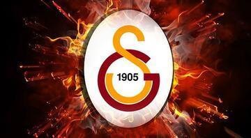 Galatasaraydan Başakşehire yanıt