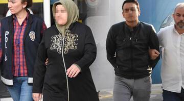 Ankarada ByLocksoruşturması: 14 gözaltı kararı