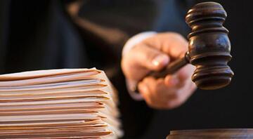 Yargı paketinde önemli gelişme