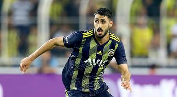 Tolga Ciğerci: Galatasaray'ı yenmeye gideceğiz | Fenerbahçe haberleri