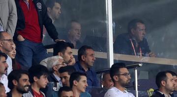 Fatih Terimden beklenmedik karar Bu Galatasaray...