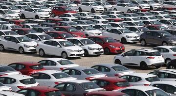 Kamu bankaları kampanya yaptı İşte yerli üretim en ucuz otomobiller