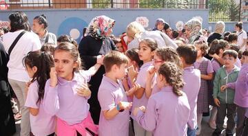 İstanbulda okullar tatil edildi İşte Valilikten gelen o açıklama
