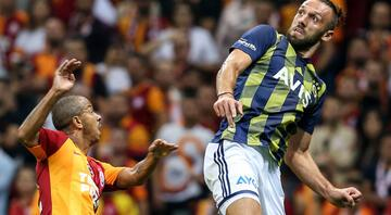 Vedat Muriqiden itiraf: Galatasaray maçını kazanabilirdik, üzülmeliyiz...