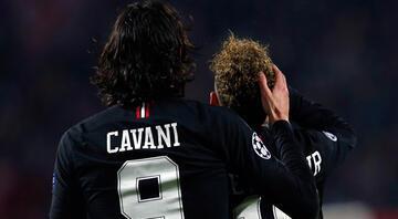 Son Dakika: Paris Saint Germain (PSG) Galatasaray maçı kadrosunu açıkladı