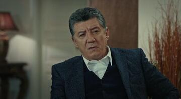 Tarık Ünlüoğlu kimdir Hangi dizilerde oynadı