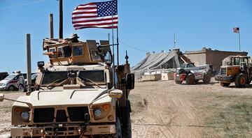 Son dakika... ABD Resulayn ve Tel Abyaddan çekildi