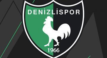 Denizlispor'da teknik direktör arayışları başladı