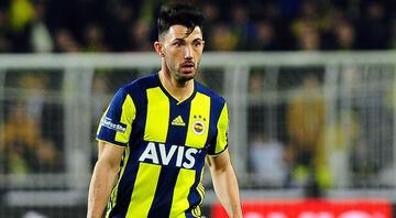 Ne yaptın Tolgay Arslan 1 milyon euro...