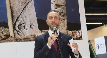 'Türkiye'de kitap okunmuyor' kuyruklu yalan: Türkiye kitap ülkesi