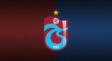 Trabzonsporun kombine satışları bitti