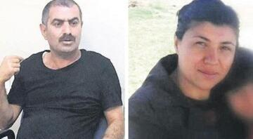 Emine Bulut cinayetinde karar belli oldu, duruşma salonunda kavga çıktı