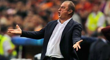 Galatasaray, İspanyol takımlarıyla 32. kez rakip oluyor