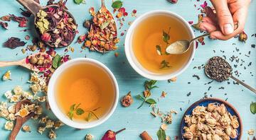 Hangi Bitki Çayı Ne Kadar Tüketilmeli